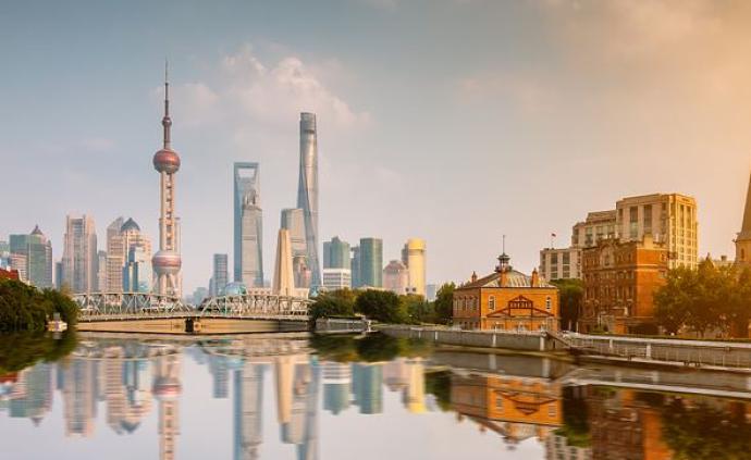第五屆上海國際自然保護周本周六啟動,將開展九大主題活動
