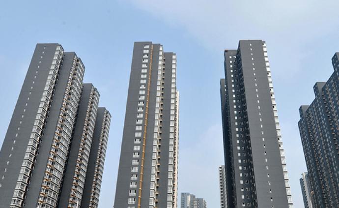 杭州要求展示租賃房源二維碼,方便租客核驗租賃房源的真實性