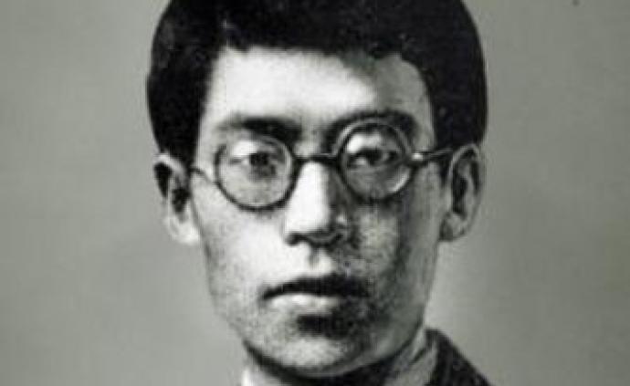 中岛敦诞辰110周年:一位小说家的生与死