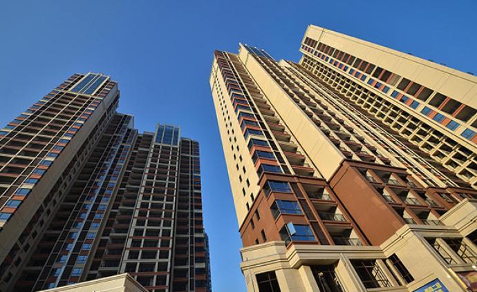 城鎮租房人口約1.6億,如何讓他們住得安穩?