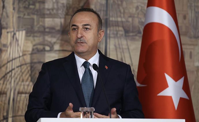 土耳其外长将与美国国家安全顾问会面,埃尔多安强调不会?;?>                 <span class=