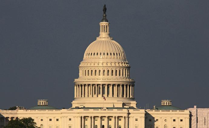 联邦明察局⑱丨弹劾喧嚣下,莫忽视国会选举对美国政治的影响