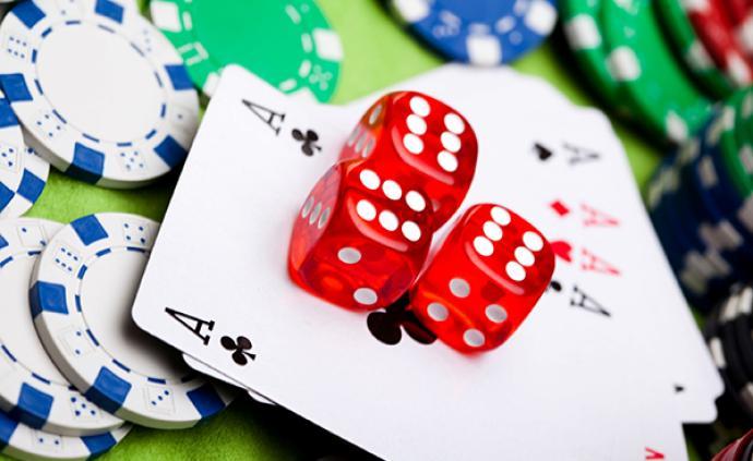 云南一教师骗23家公司缴实习保证金千万元,用于挥霍和赌博