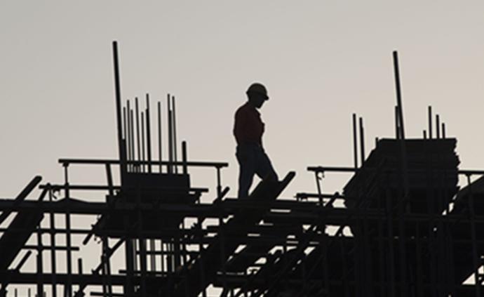 住建部:四千余建筑施工項目存違法行為,渝蘇川查處力度較大