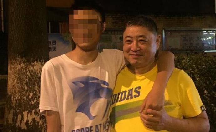 """""""云南亿万富翁被吸毒人员杀害案""""一审10月30日开庭"""