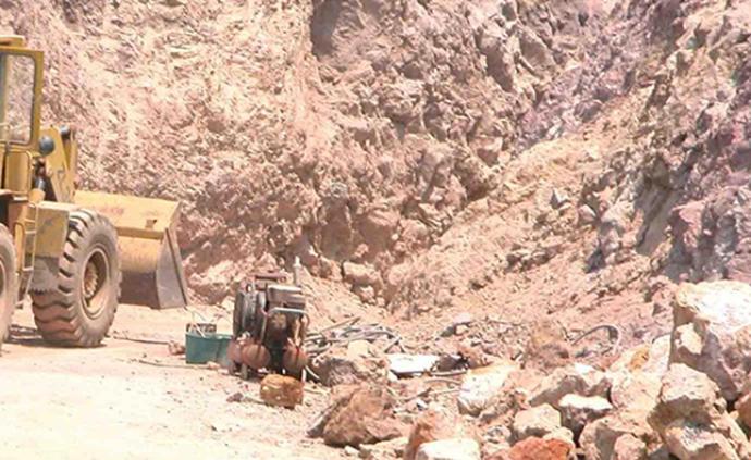 湖北:對非法采礦破壞性采礦執行最嚴入罪標準,保護長江生態