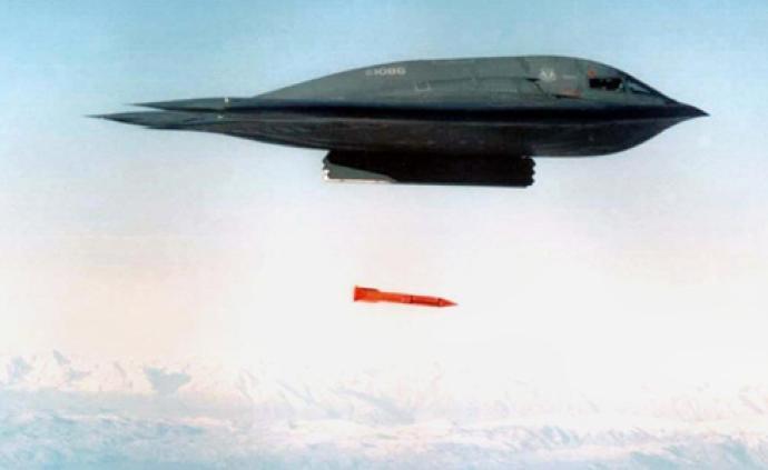 """美部署在土耳其的核武器成""""人質""""?美政策圈擔心土占為己有"""