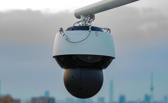 吉林省公安廳兩名干部被查,曾同時在視頻監控處工作