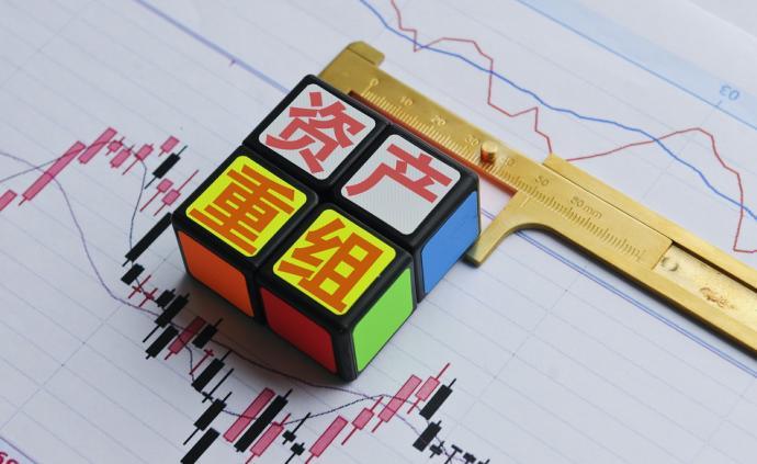 """證監會發布""""重組新規"""":恢復配套融資,允許創業板借殼"""
