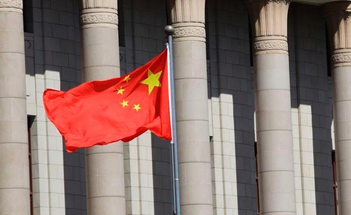 國際銳評|中國有能力確保實現宏觀經濟目標