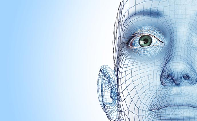 深度学习下的微表情研究难题:数据捕捉困难,耗时长、样本小