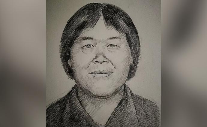 """浙江兰溪警方辟谣:目前未发现""""梅姨""""现身,未接到相关报警"""