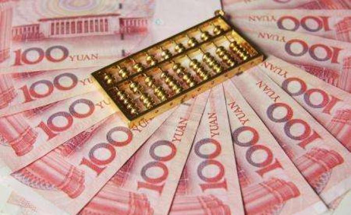 后中等收入陷阱的国际经验对中国改革开放的启示