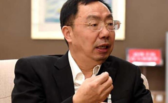 贵州省地震局原局长王尚彦涉嫌贪污、挪用公款罪被提起公诉
