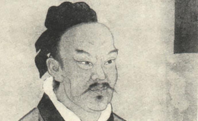盧植:亂世中的人格楷模