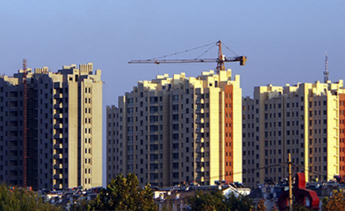 深圳率先應用標定地價:住宅平均樓面價25757元/平方米