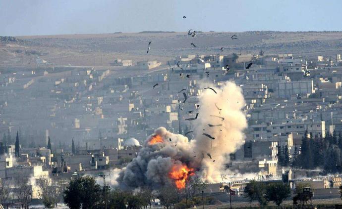 俄土总统将举行会谈讨论叙利亚局势,双方各有期待
