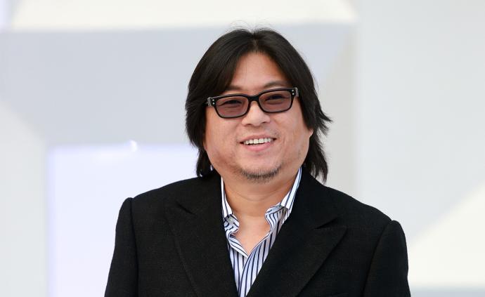 高曉松卸任北京阿里音樂董事長:仍擔任董事,配套架構調整