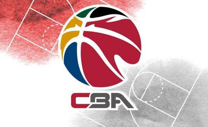新賽季CBA四大板塊升級:試點專職裁判,增設官方暫停時間