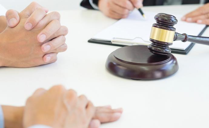 最高法:截至9月116人因拒不支付劳动报酬获刑3年以上