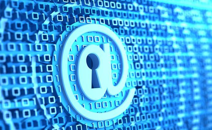 一批新规下月施行,网络平台泄露用户信息500条以上可入罪