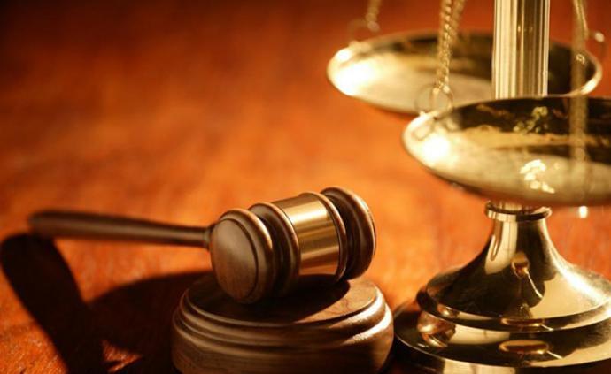 """女孩应聘被拒竟因是""""河南人"""",将公司告到法院要求道歉赔偿"""