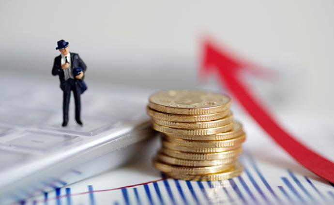 MSCI年内最大单次扩容在即,北向资金两天净流入150亿