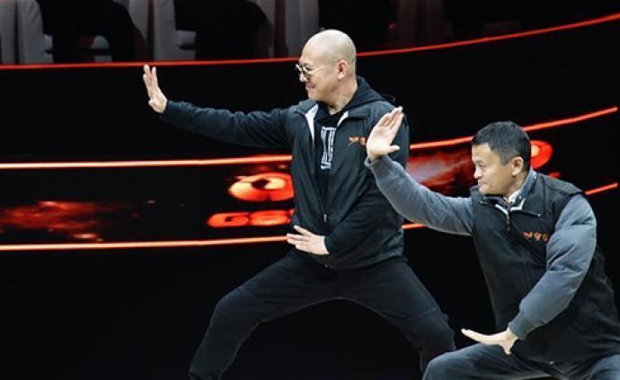 2019福布斯中国富豪榜发布,他们都涉足了体育产业