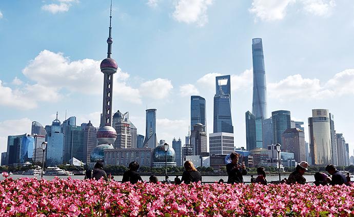 低碳城市建設改善空氣質量了嗎