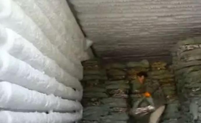 好吃的大閘蟹何處來?央視調查:陽澄湖水質已不能做飲用水源