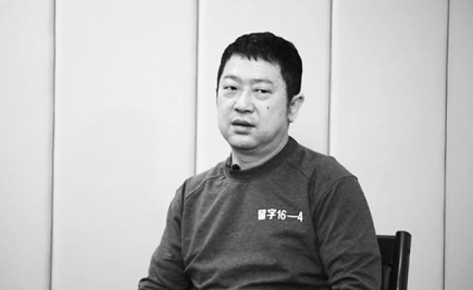 刘岗严重违纪违法案剖析:当上党委书记到被留置,没看过党章