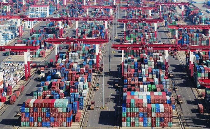 海关总署:11月10日起?#24066;?#31526;合相关要求的巴西棉籽粕进口