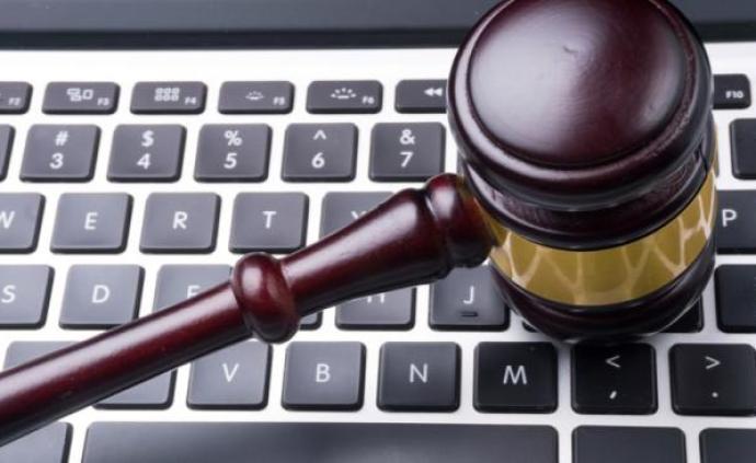 法制日報聚焦網絡個人大病求助亂象:立法司法都要有所作為