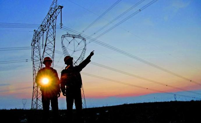 國辦督查室通報:吉林、海南等部分地區降電價或降氣價不到位