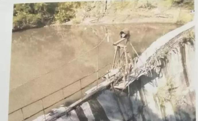 四川一矿业公司排放有毒物质被罚400万元,经理厂长被判刑