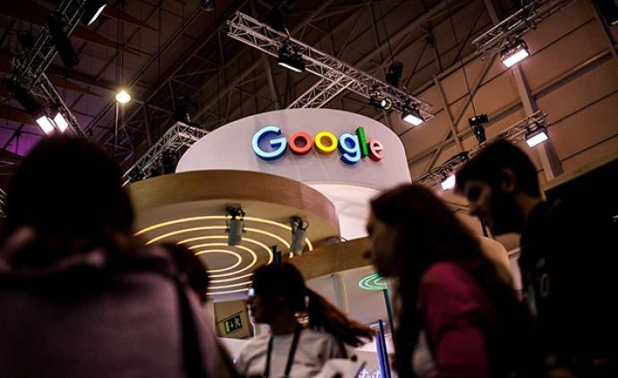 美檢方對谷歌反壟斷調查范圍將擴大:準備納入搜索和安卓業務