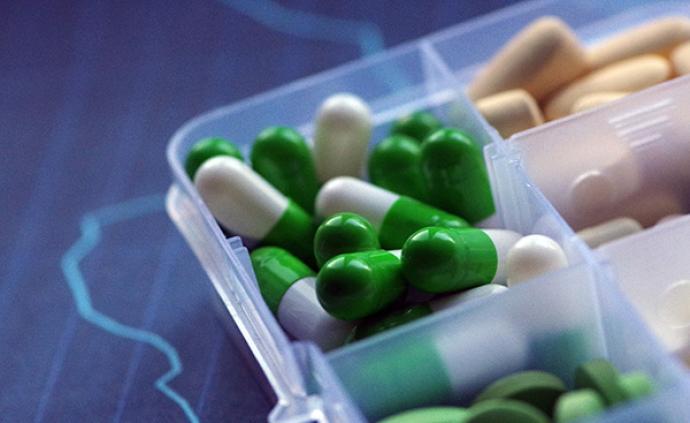 零突破:中國自研抗癌新藥獲批在美上市,突破療法獲加速批準