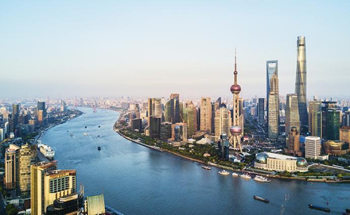 明年起,上海鼓励?#26032;?#20844;务员时优先录取服务良好的志愿者