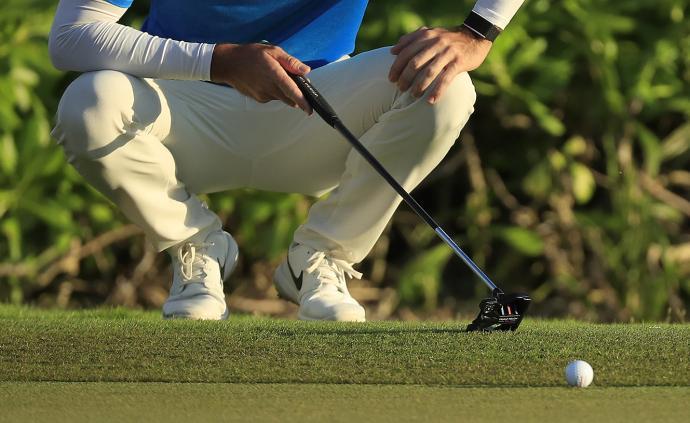云南再有三家國企自曝家丑:有高管公款報銷打高爾夫費用