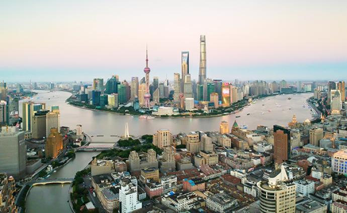 上海:明年6月前,市、区两级党政机关普遍建立公职律师制度