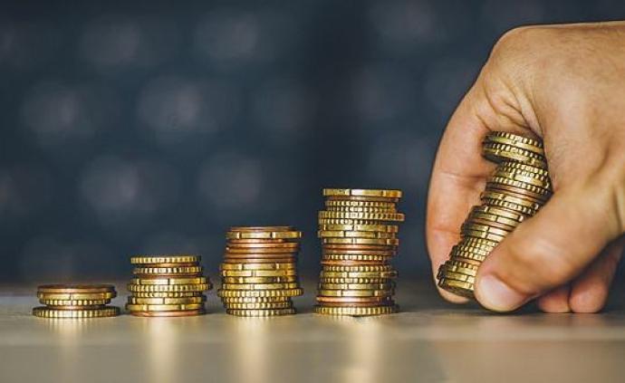 銀保監會:引導銀行貸款利率繼續保持在合理水平