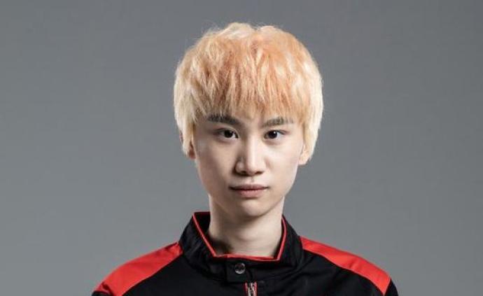 冠軍FPX戰隊有個韓國小伙,他的經歷突顯中國電競優勢