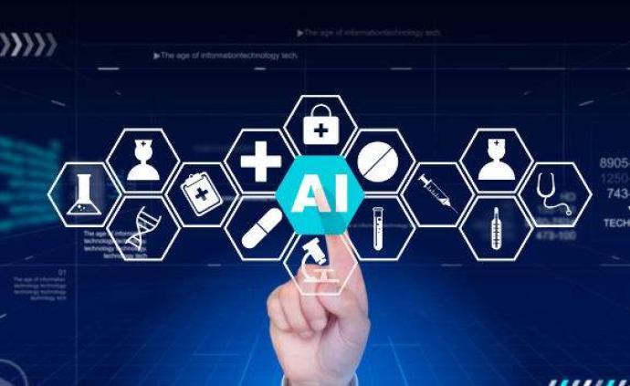 IEEE全球報告:更多千禧一代父母選擇AI助力自主養老