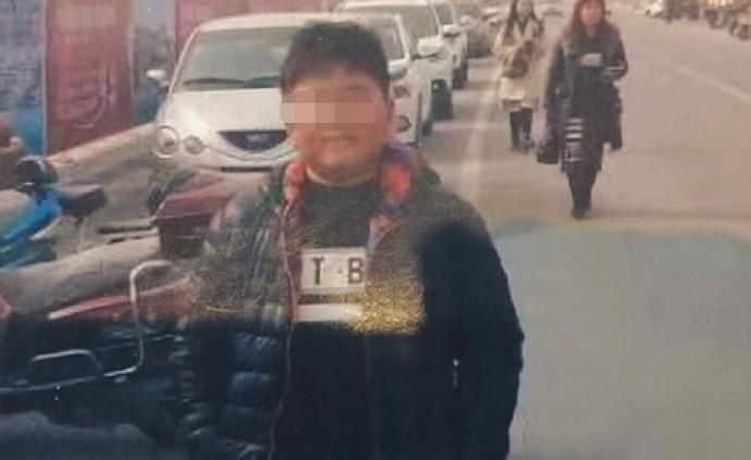 """山東13歲男孩""""肝損害""""死亡背后:鄉村醫生無證開診所行醫"""