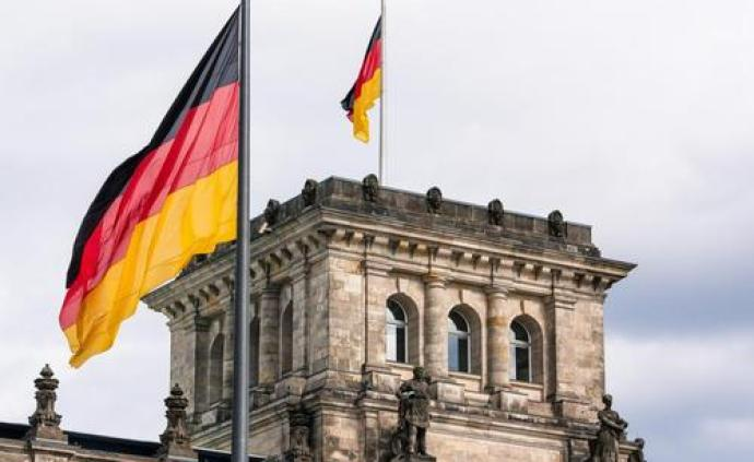 德國政府:不允許加密貨幣與法定貨幣競爭