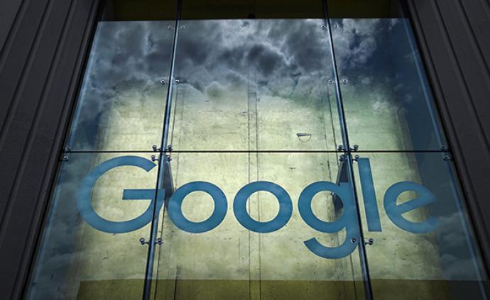 谷歌政治廣告政策走了中間路線:將停止發送選舉類定向廣告