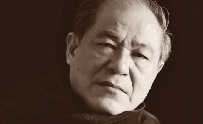 臺灣知名社會運動家陳明忠去世