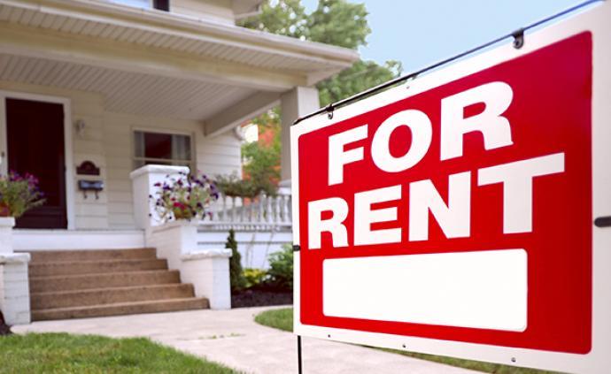 全球城市觀察︱美國千禧一代住房報告,租房接受度持續上升
