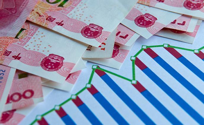 證監會副主席李超:外資流入股票市場超2400億元
