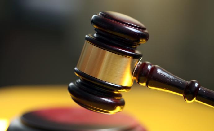 创新推进诉讼源头治理,浙江法院收案量12年来首现负增长